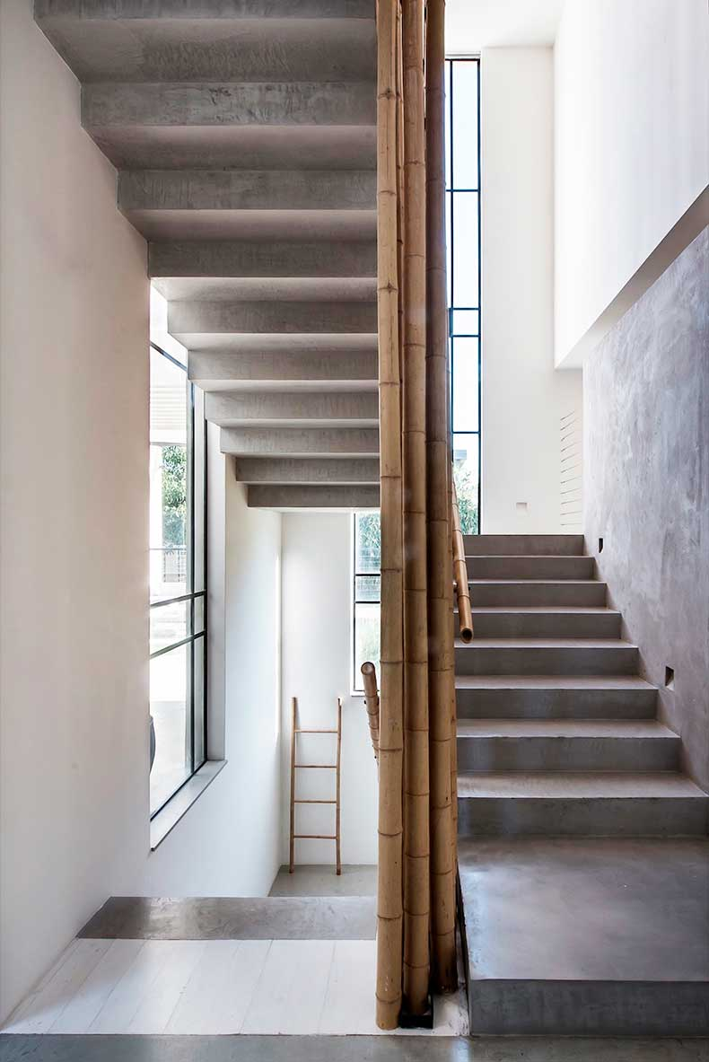 Oracle-Fox-Sunday-Sanctuary-Nueman-Hayner-Architects-Tel-Aviv-House-Tour-9