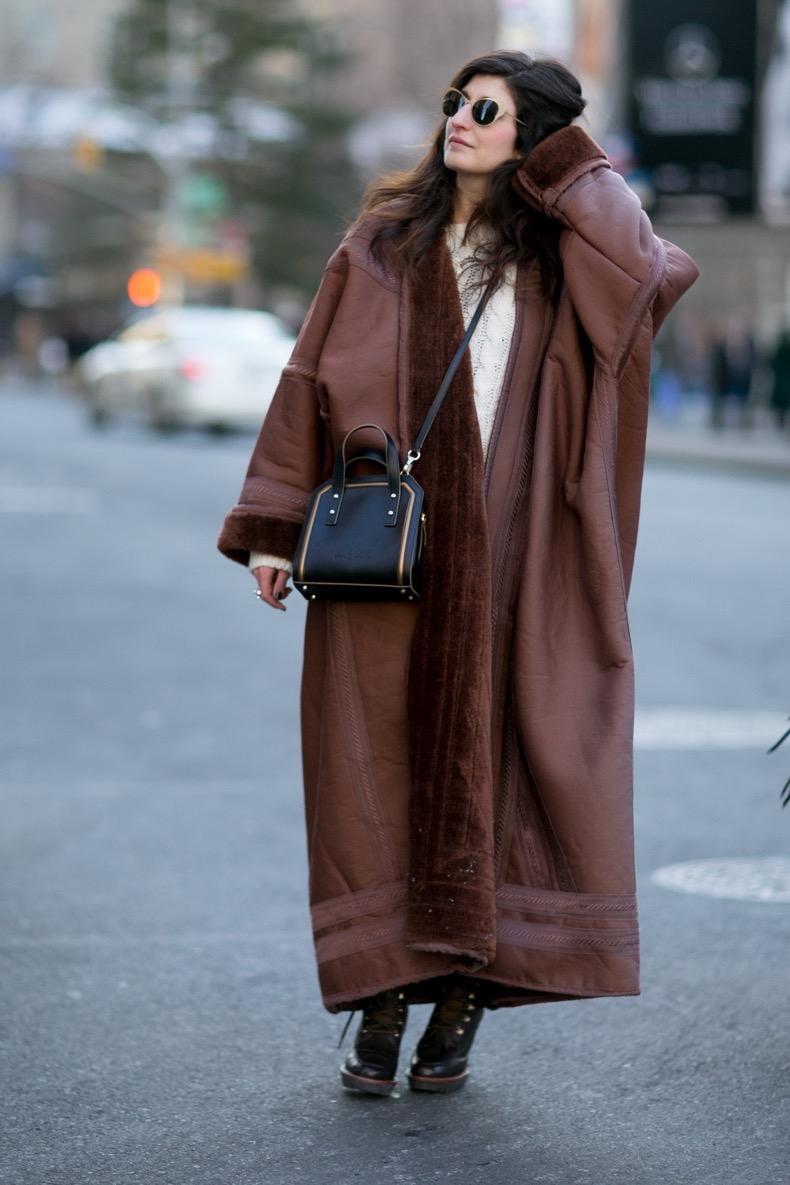 Oversized-Overcoats-Street-Style-16