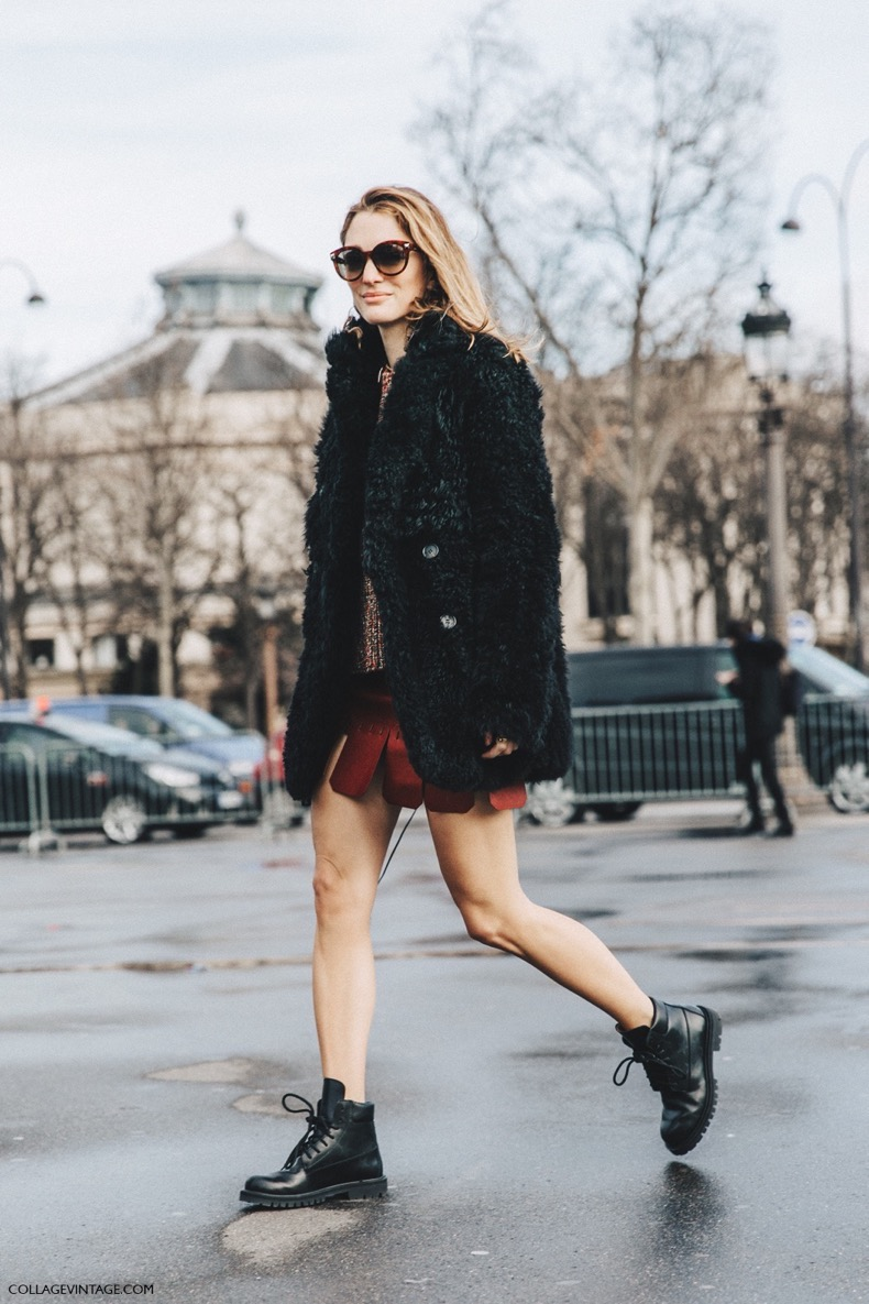 PFW-Paris_Fashion_Week_Fall_2016-Street_Style-Collage_Vintage-Sofia_Sanchez-Chufi-