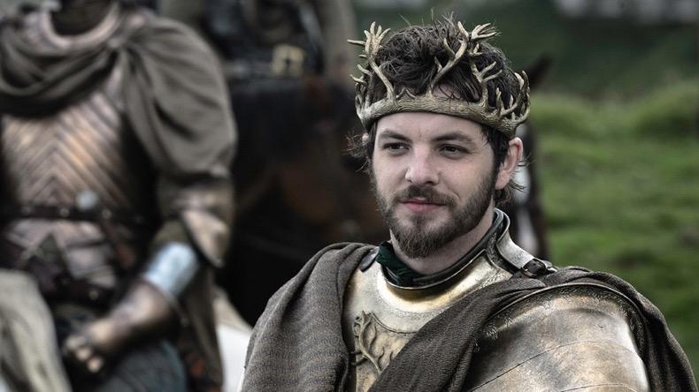 Renly_Baratheon_HBO