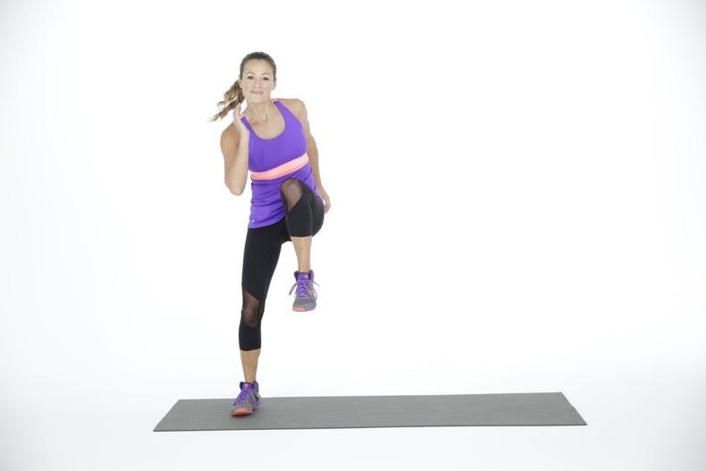 Schedule-Exercise