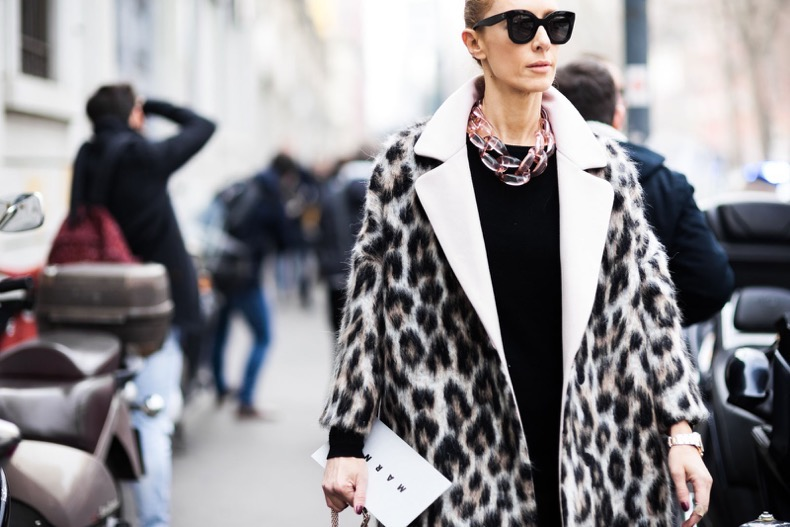 ShotByGio-George-Angelis-Elina-Halimi-Milan-Fashion-Week-Fall-Winter-2015-2016-Street-Style-4098