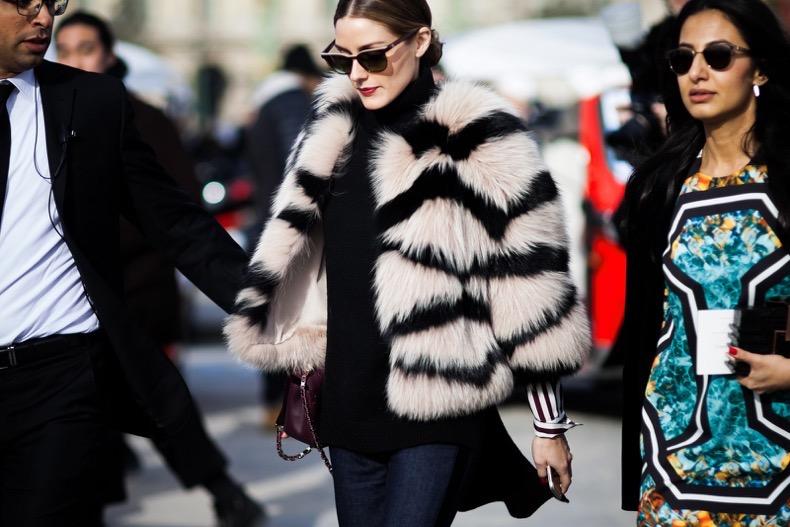 ShotByGio-George-Angelis-Olivia-Palermo-Paris-Fashion-Week-Fall-Winter-2015-2016-Street-Style-6704