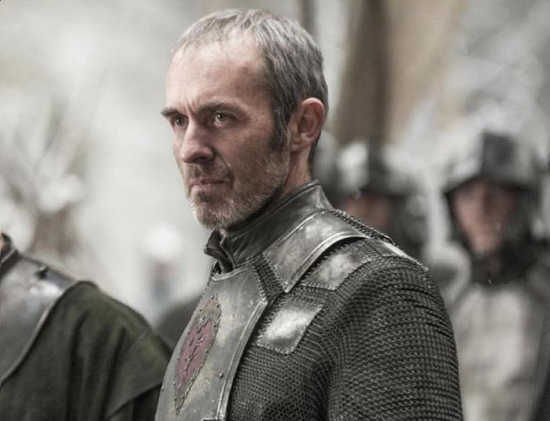 Stannis_Baratheon_HBO