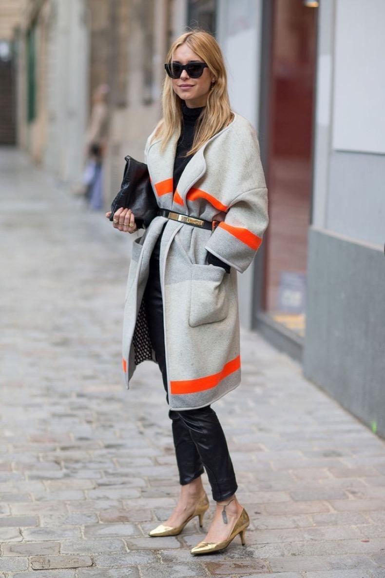 Street-Style-Chic-Coats-8
