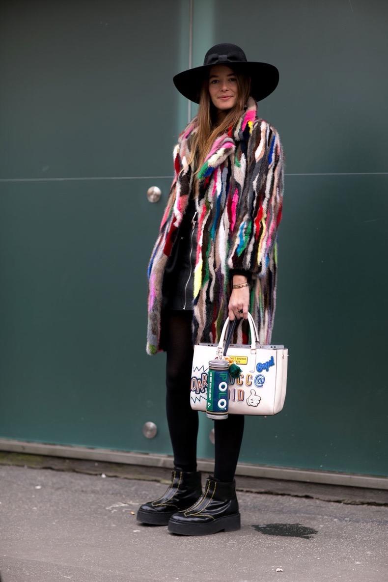 Street-Style-From-Milan-Fashion-Week-Fall-Winter-2015-2016-11