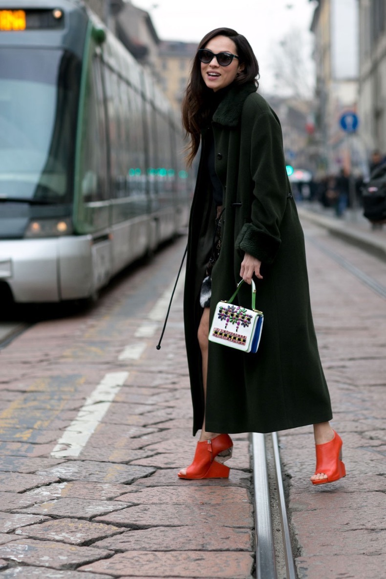Street-Style-From-Milan-Fashion-Week-Fall-Winter-2015-2016-35