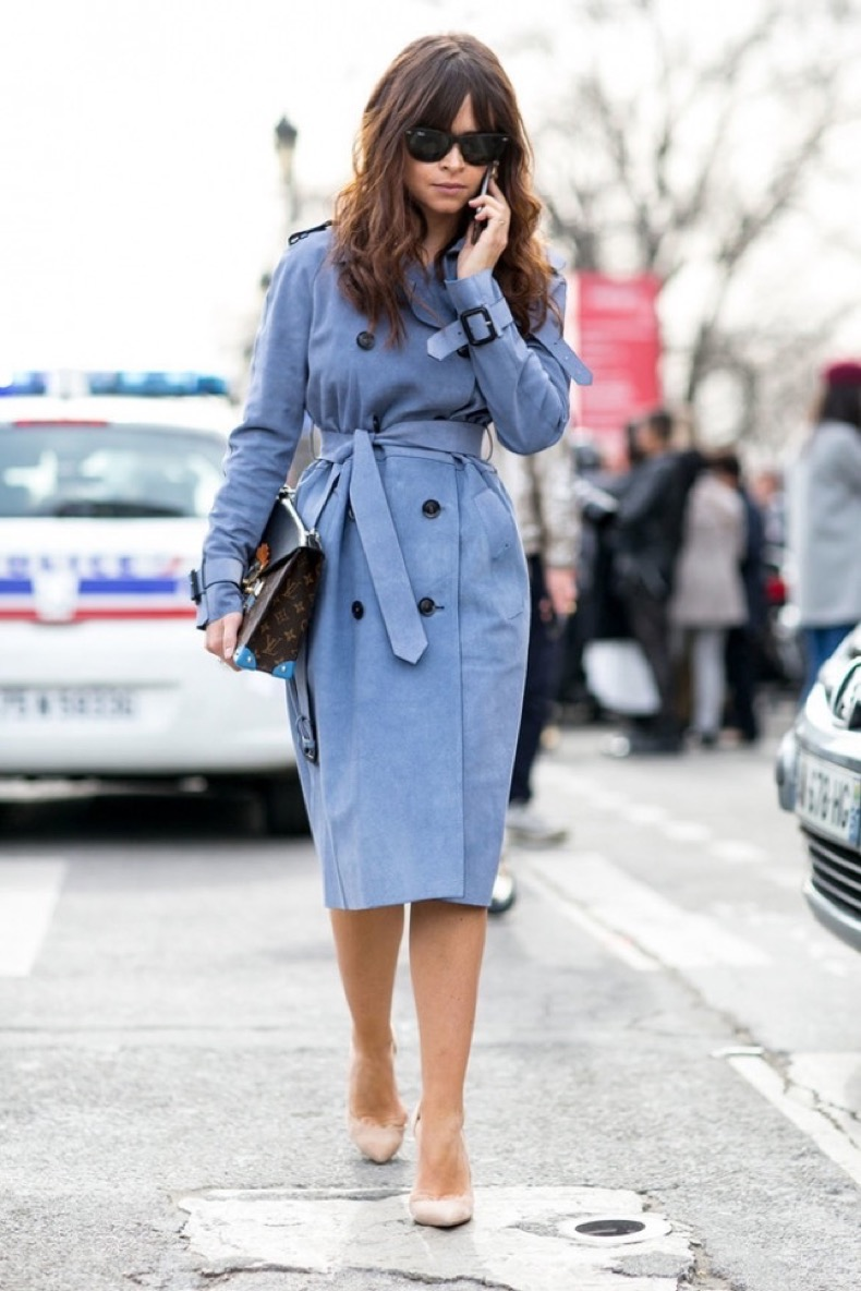 Street-Style-Trends-From-Fall-Winter-2015-2016-Paris-Fashion-Week-7