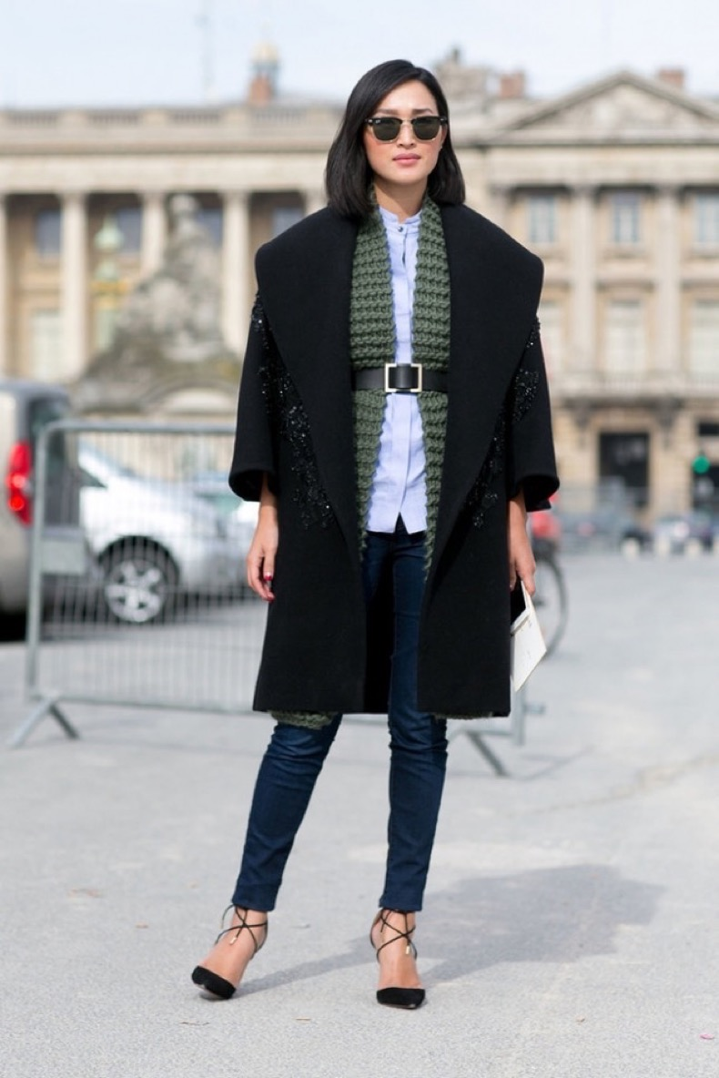 Street-Style-Trends-From-Fall-Winter-2015-2016-Paris-Fashion-Week-8