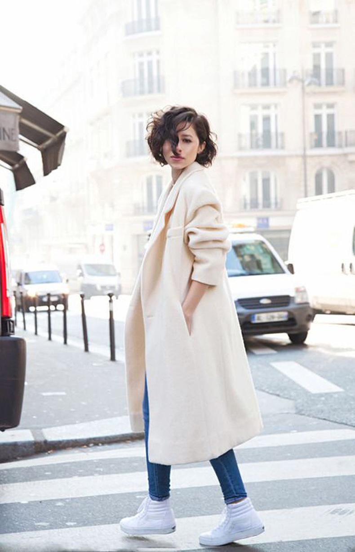 Street-style-de-insipiración-abrigos-extra-largos0