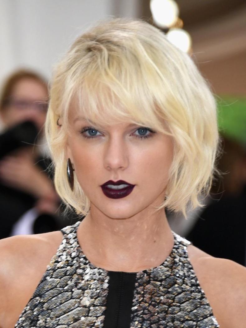 Taylor-Swift-Beauty-Look-Met-Gala-2016