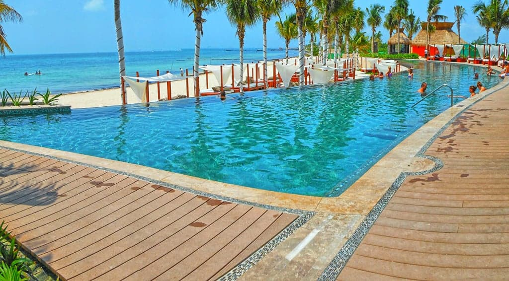 Villa-del-Palmar-Cancun-Mexico