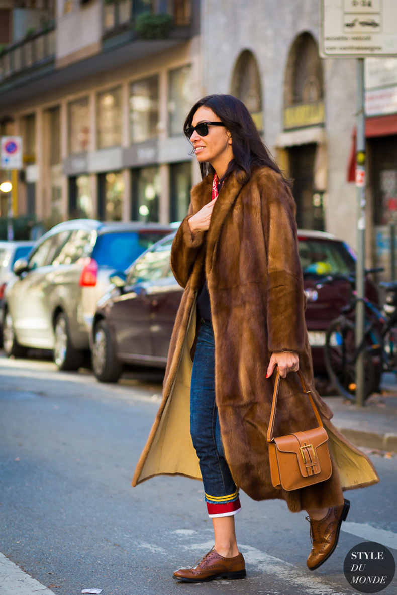 Viviana-Volpicella-by-STYLEDUMONDE-Street-Style-Fashion-Photography0E2A0907-700x1050