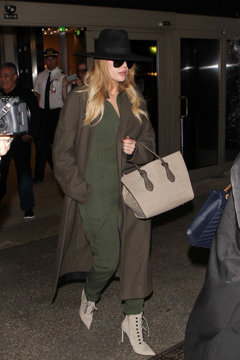 airport-outfits-31
