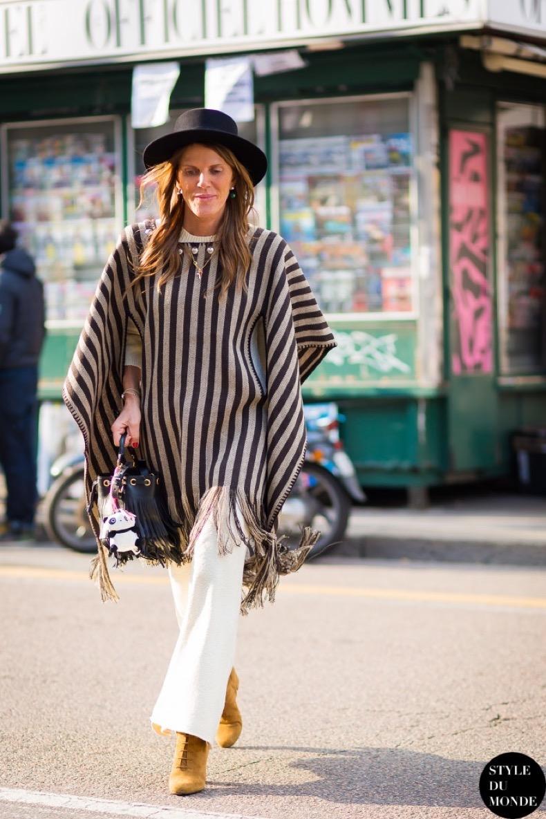 anna-dello-russo-by-styledumonde-street-style-fashion-blog_mg_0915-700x1050