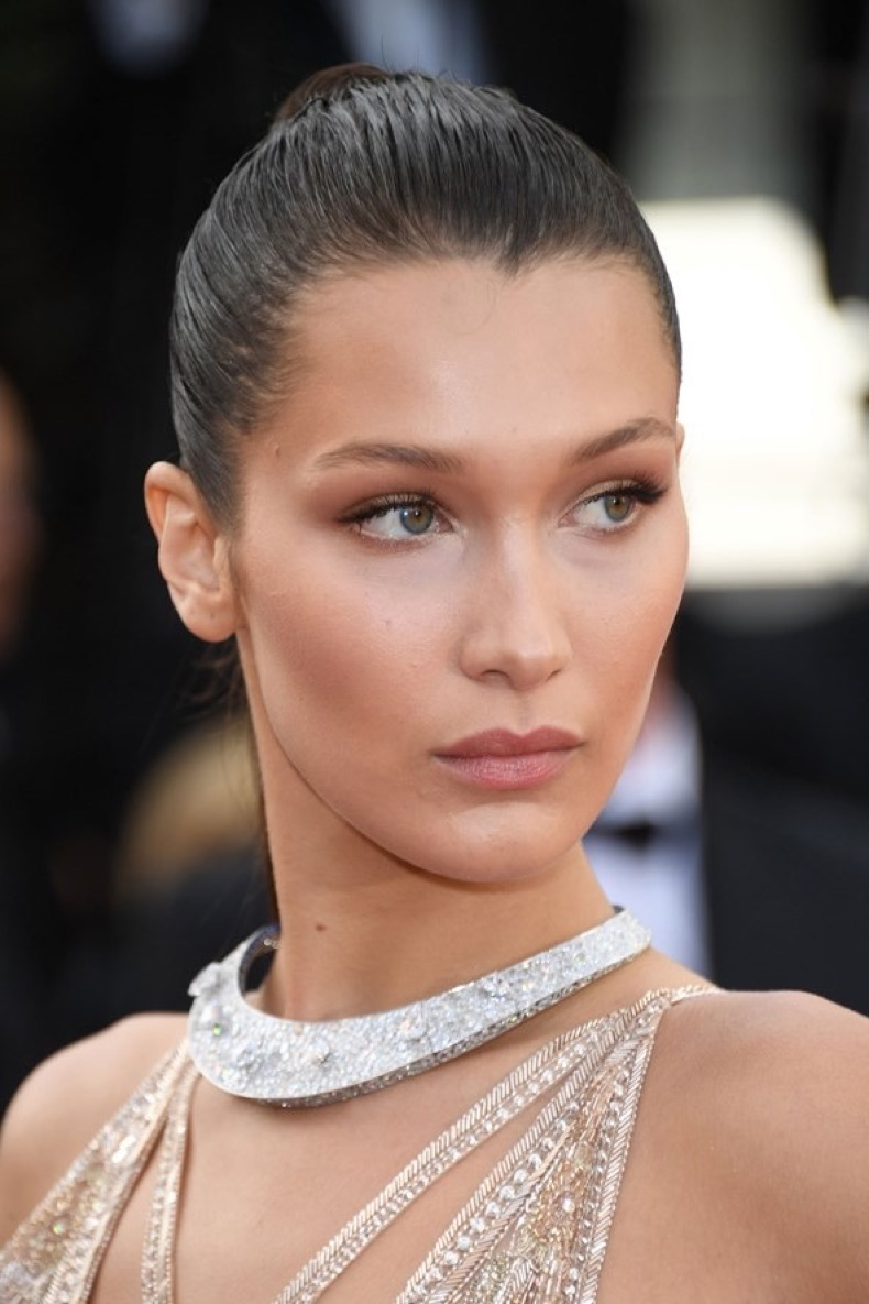 bella-hadid-beauty-cannes-12may16-getty_592x888