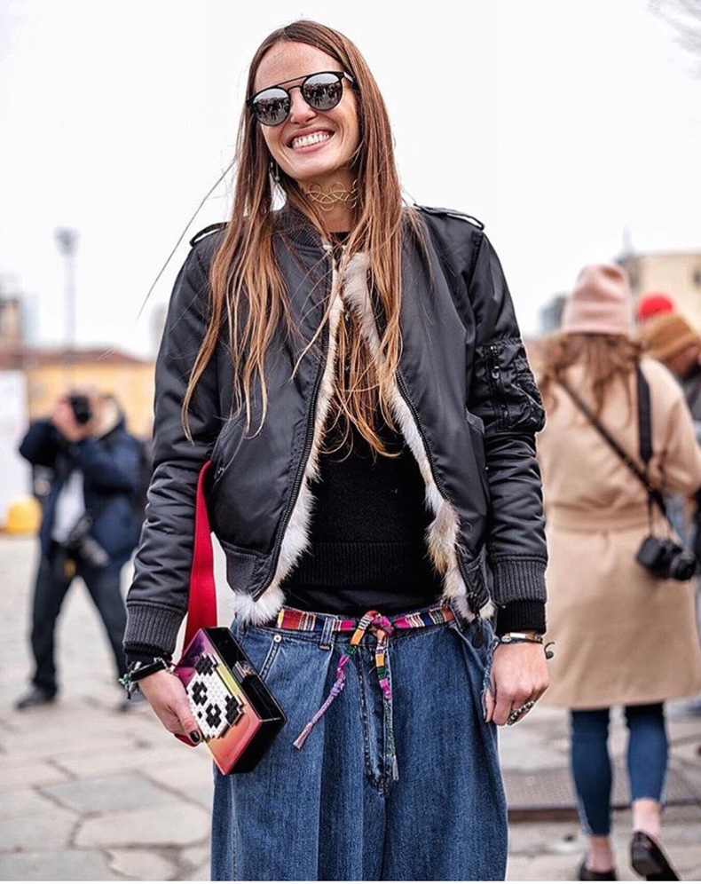 best-denim-milan-fashion-week-carlotta-oddi