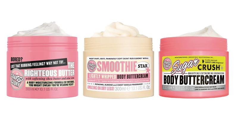 body_butters