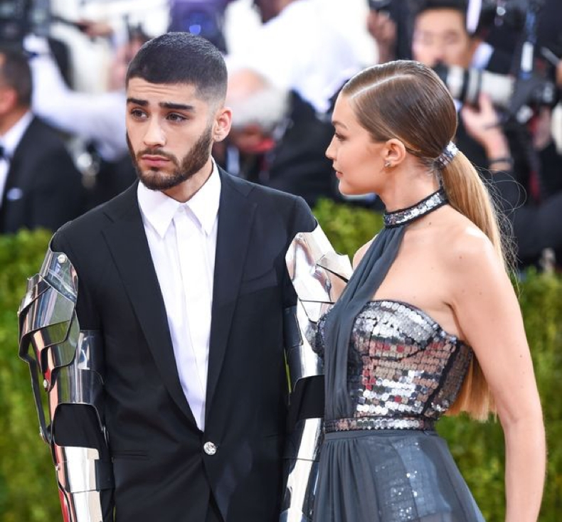 breaking-zayn-malik-and-gigi-hadid-have-reportedly-broken-up