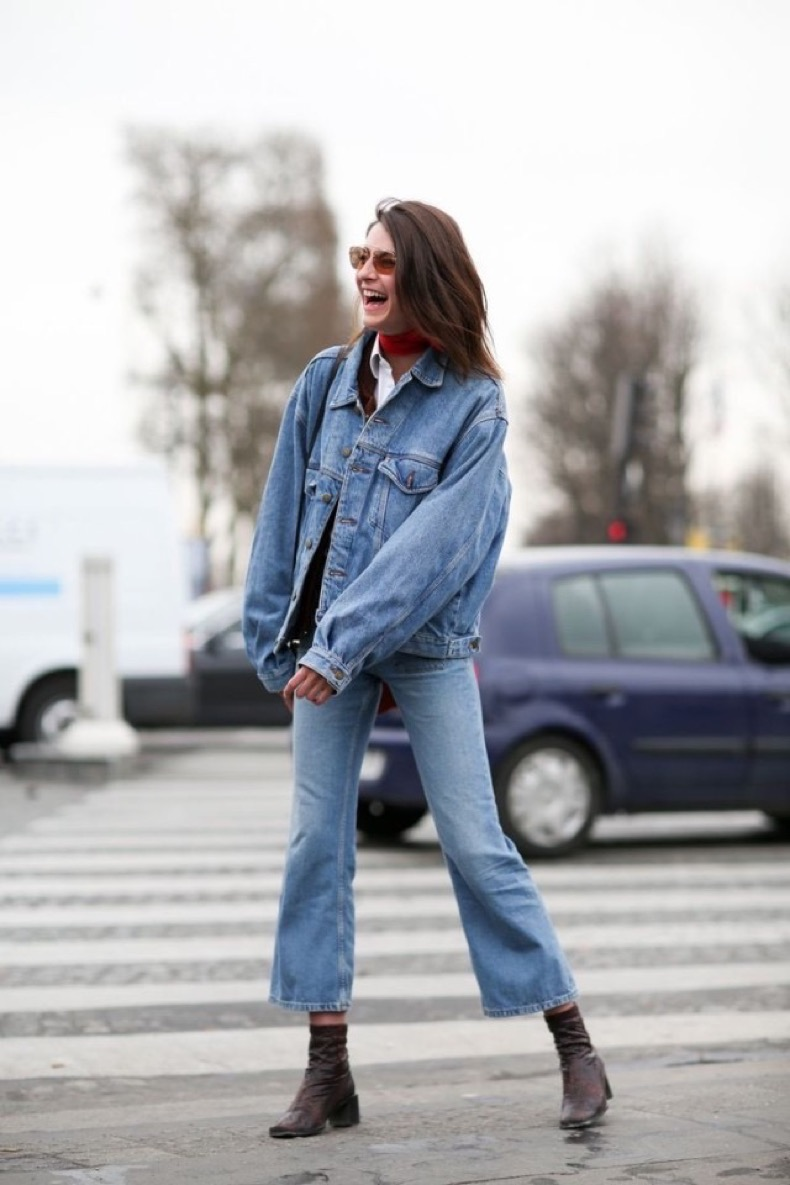 cropped-denim-booties-jean-jacket-double-denim-spring-via-refinery29-640x960