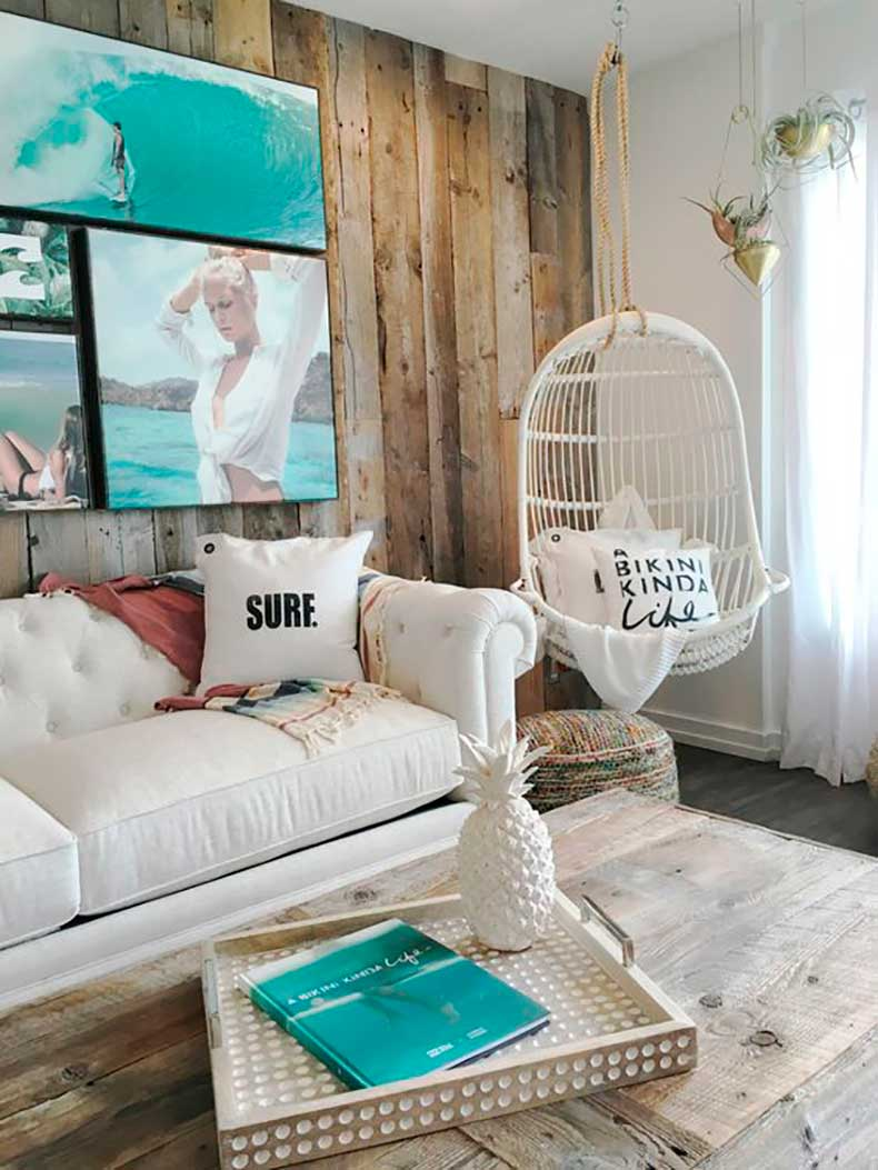 dreamy-shabby-interior-with-a-swing