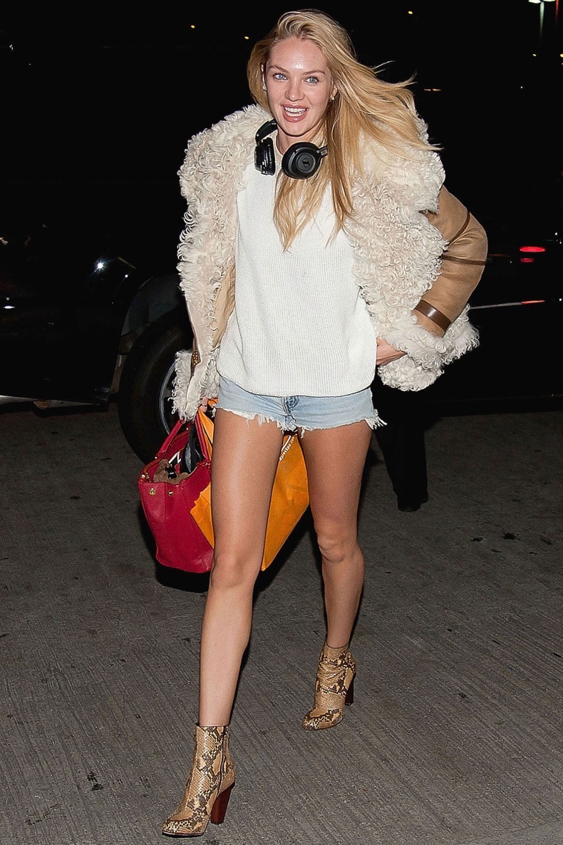 elle-celebs-at-airport-in-shorts-candice-swanepoel