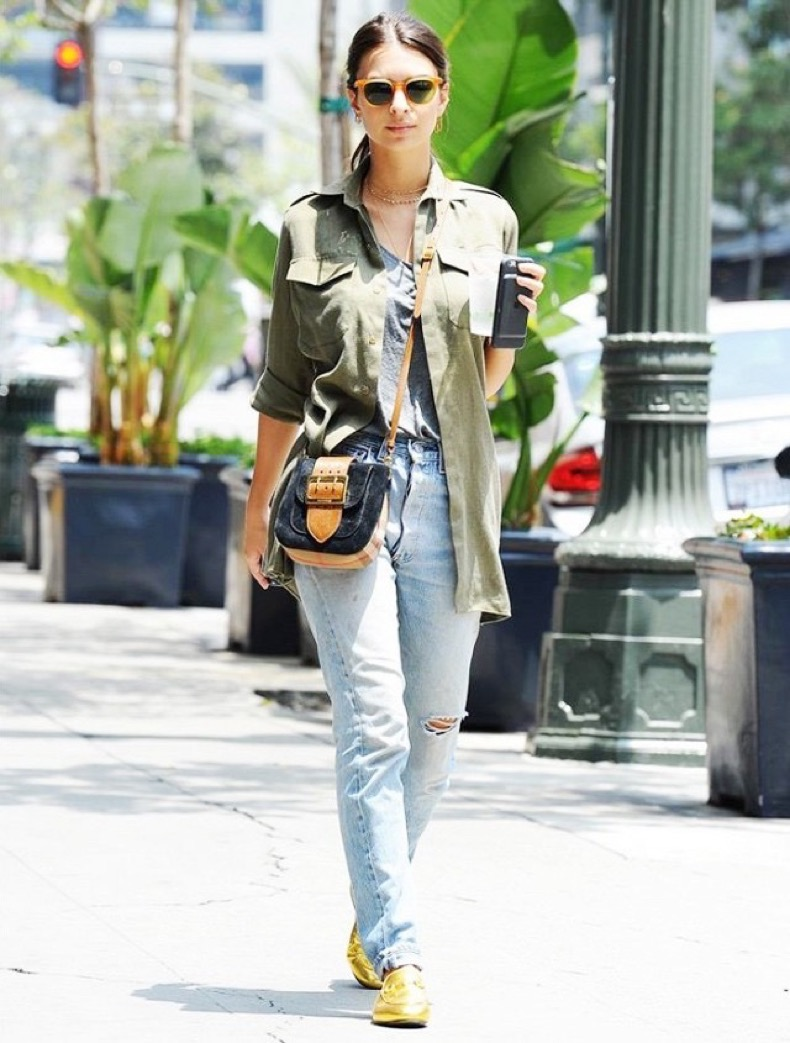 emily-ratajkowski-just-wore-the-shoes-every-it-girl-loves-1792886-1464982064.640x0c