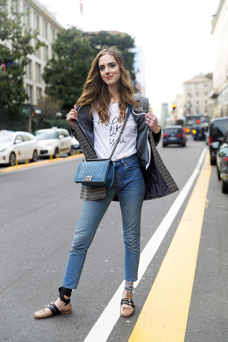 fashion-2016-03-chiara-ferragni-miu-miu-ballet-flats-street-style-main