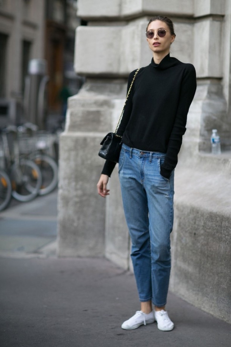 fashion-2016-street-style-2016-winter-2016-style-2016-style-Favim.com-3616666