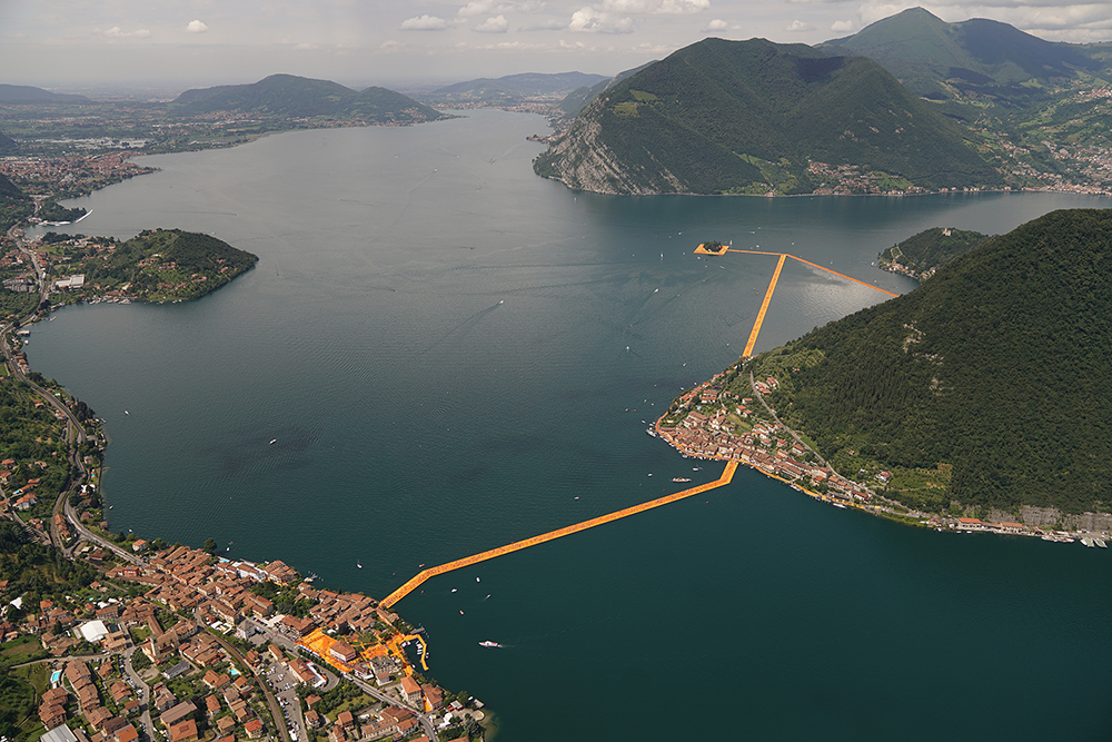floatingpiers3