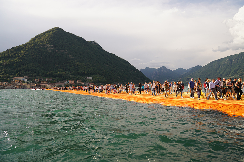 floatingpiers4