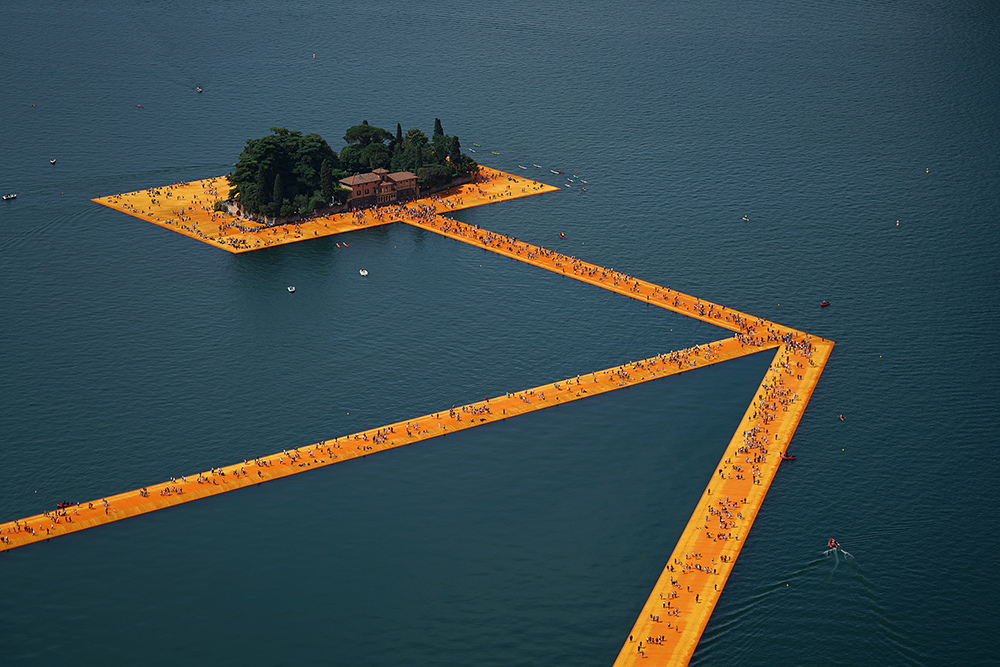 floatingpiers8