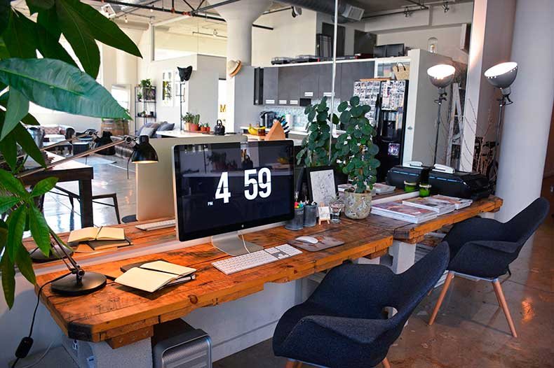 industrial-loft-workspace-area