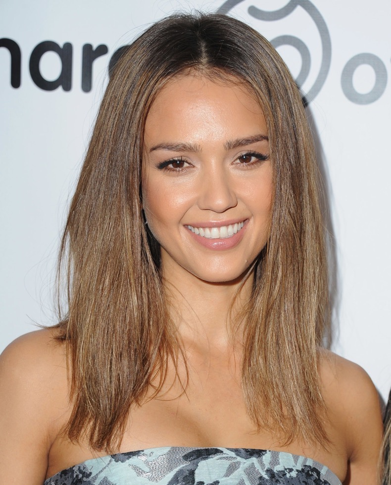 jessica-alba-gettyimages-500012760_1