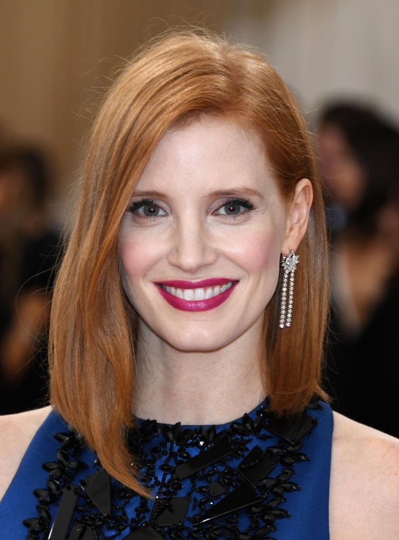 jessica-chastain-gettyimages-527393856