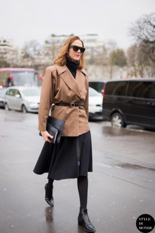 jj-martin-by-styledumonde-street-style-fashion-blog_mg_11501-700x1050
