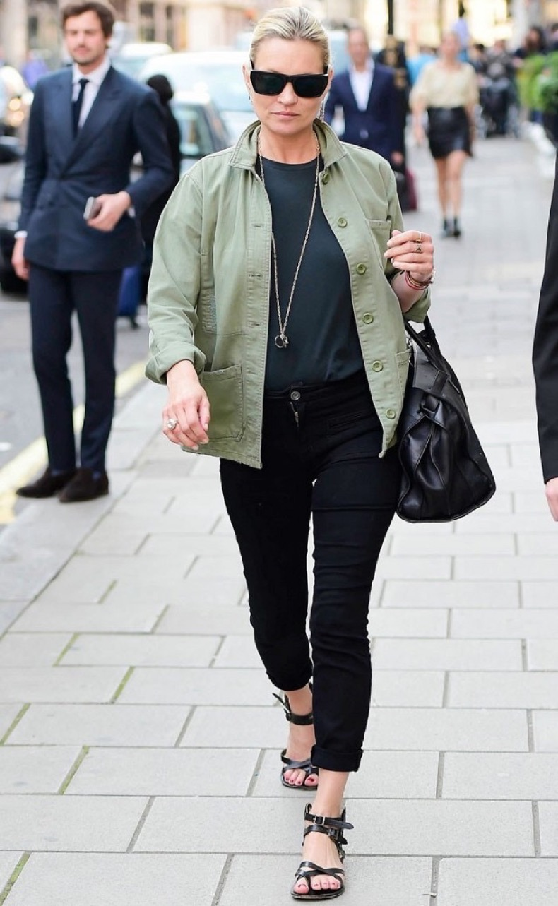 kate-mosss-70-topshop-jacket-is-already-sold-out-1809721-1466197021.640x0c