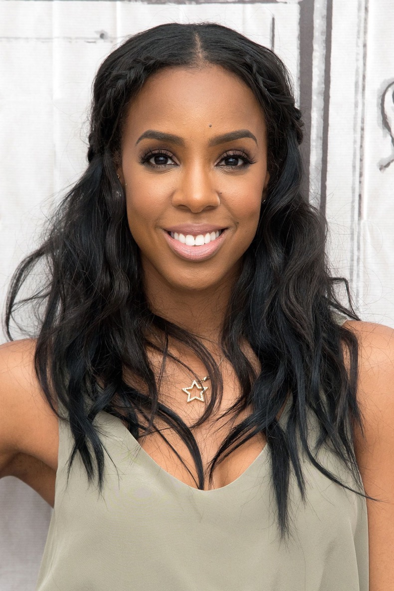 kelly-rowland-gettyimages-519281294_1