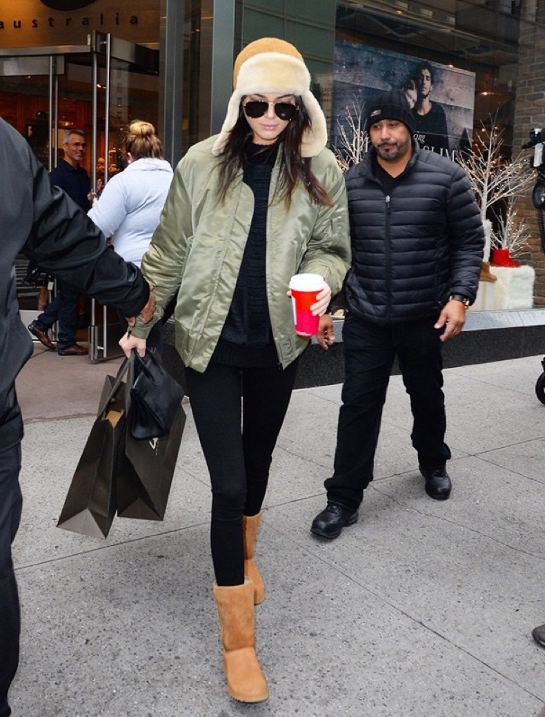 kendall-jenner-wore-the-ugg-boots-youll-wear-all-winter-1520800.640x0c
