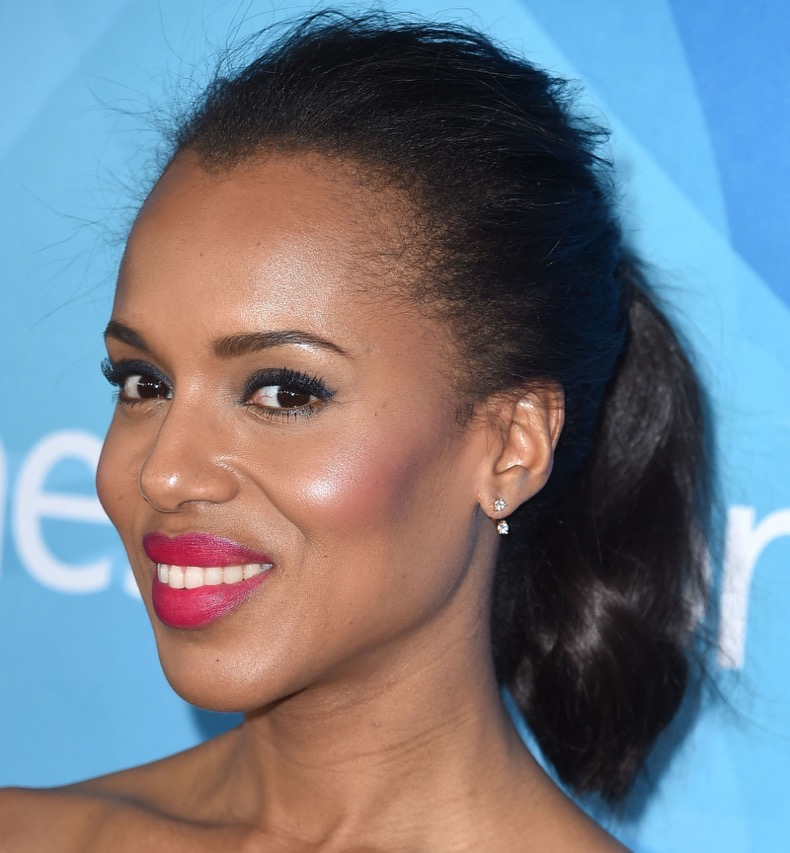 kerry-washington-gettyimages-497979950
