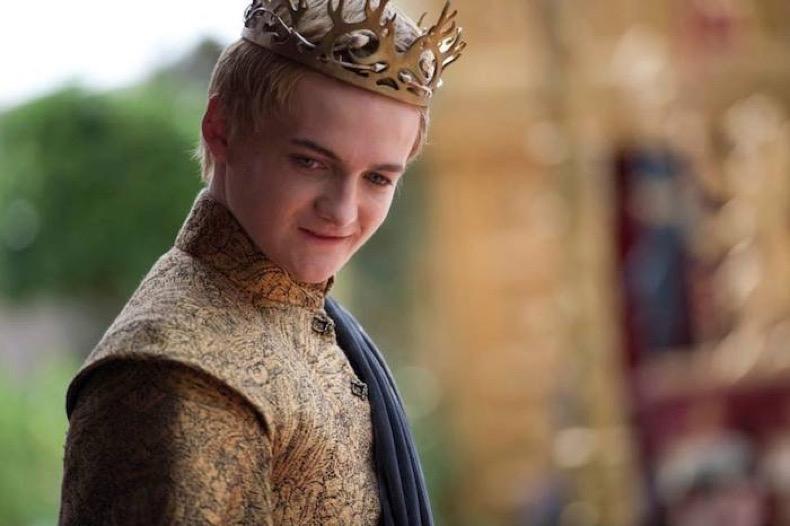 king-joffrey-baratheon