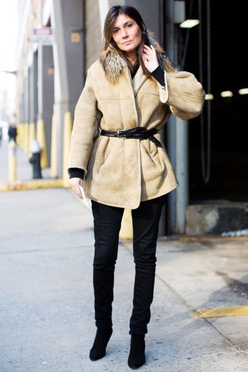 la-modella-mafia-New-York-Fall-2013-Fashion-Week-street-style-Emmanuelle-Alt-chief-fashion-editor-at-Vogue-Paris-3