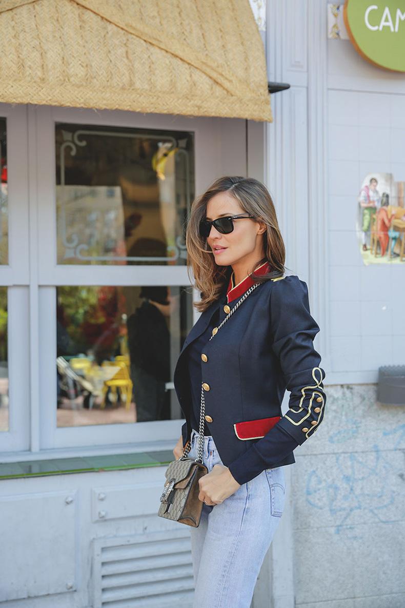 lacondesa_ladyaddict_street_style_military_jacket_6