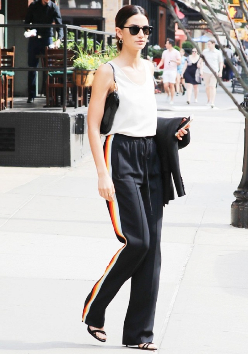lily-aldridge-has-a-simple-styling-trick-for-elongating-legs-1794917-1465237989.640x0c