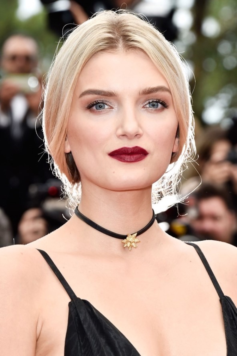 lily-donaldson-beauty-cannes-12may16-getty_592x888