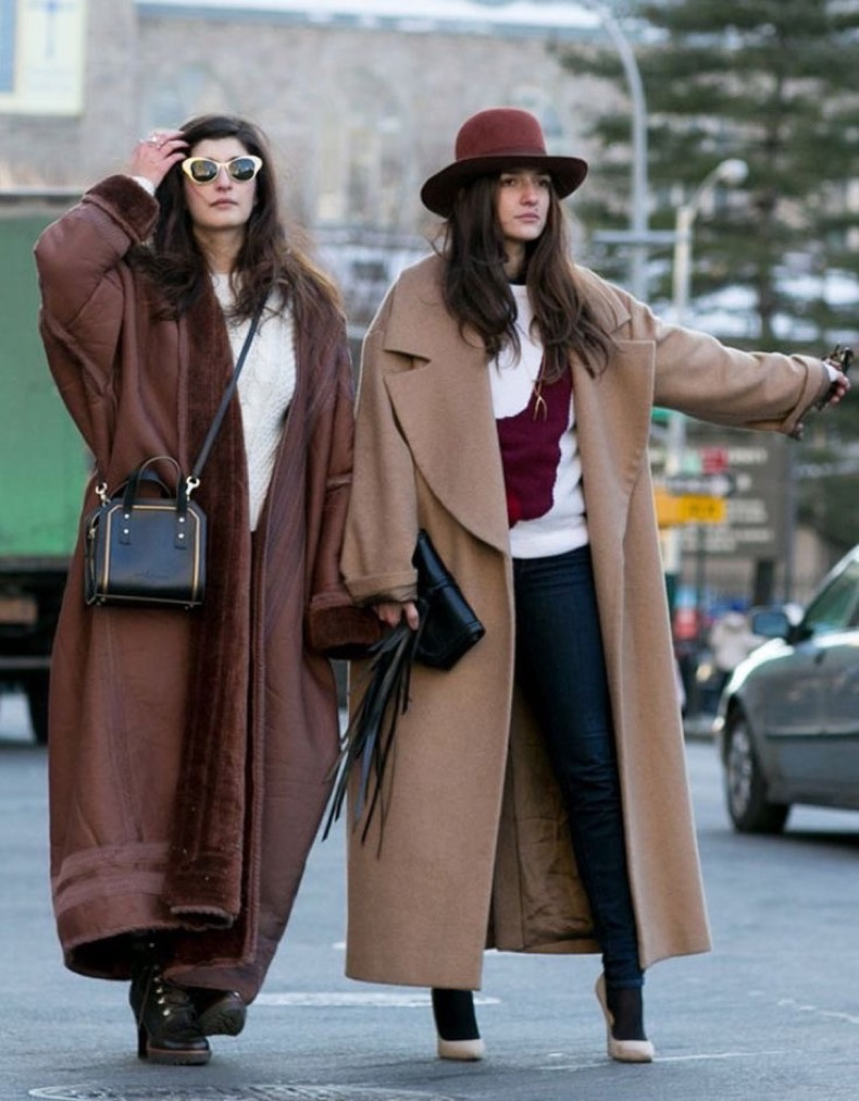 long-coats-winter-2016-2