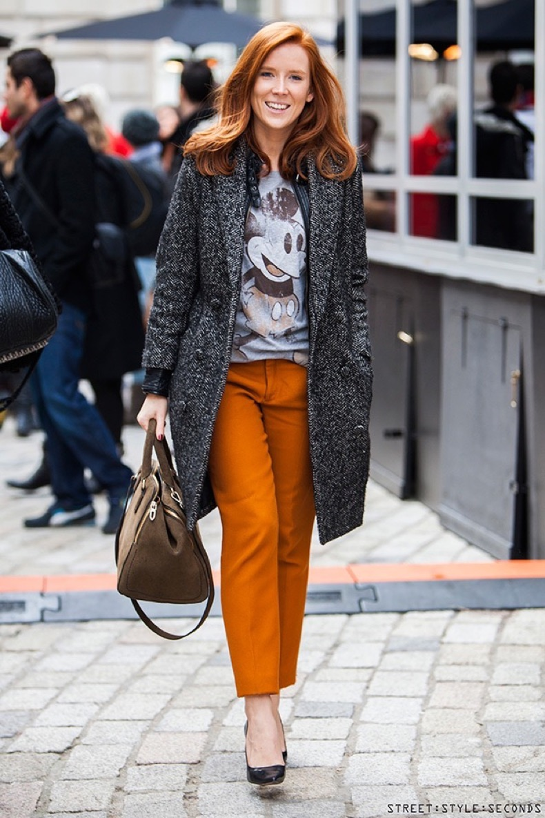 mickey-mouse-street-style-8