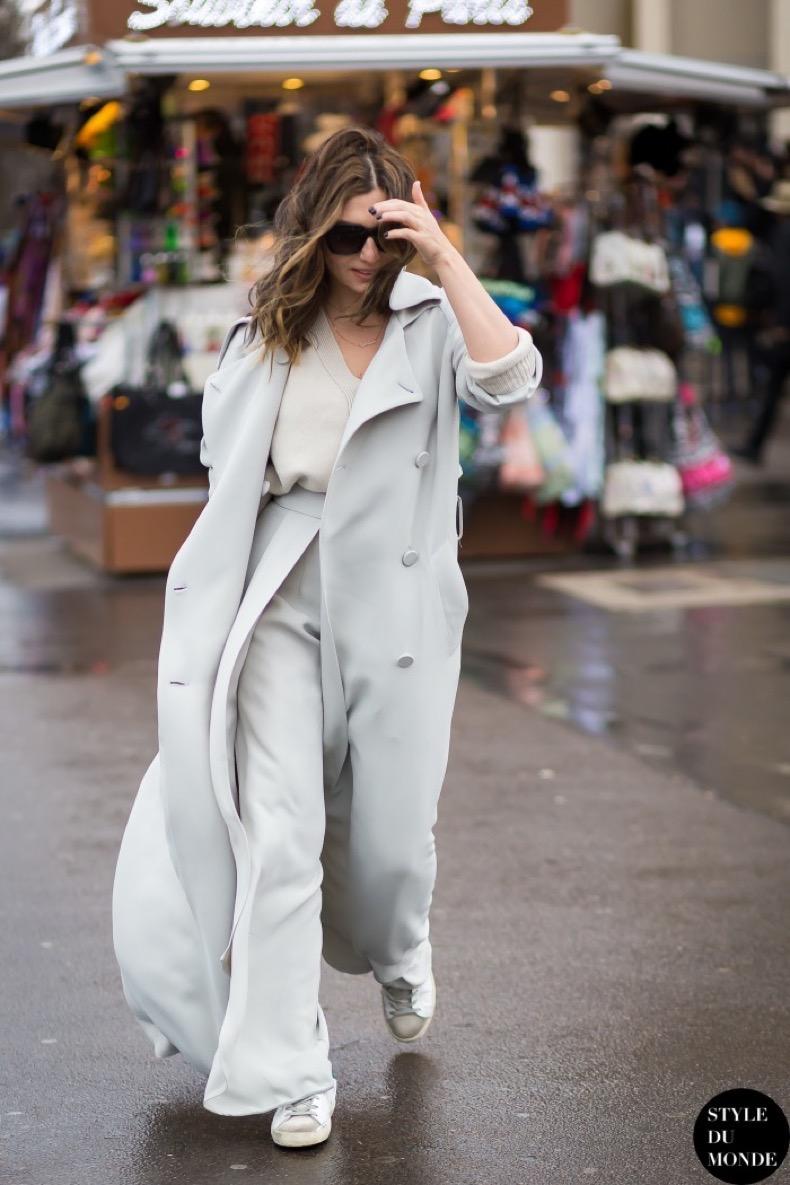 nasiba-adilova-by-styledumonde-street-style-fashion-blog_mg_3490-700x1050