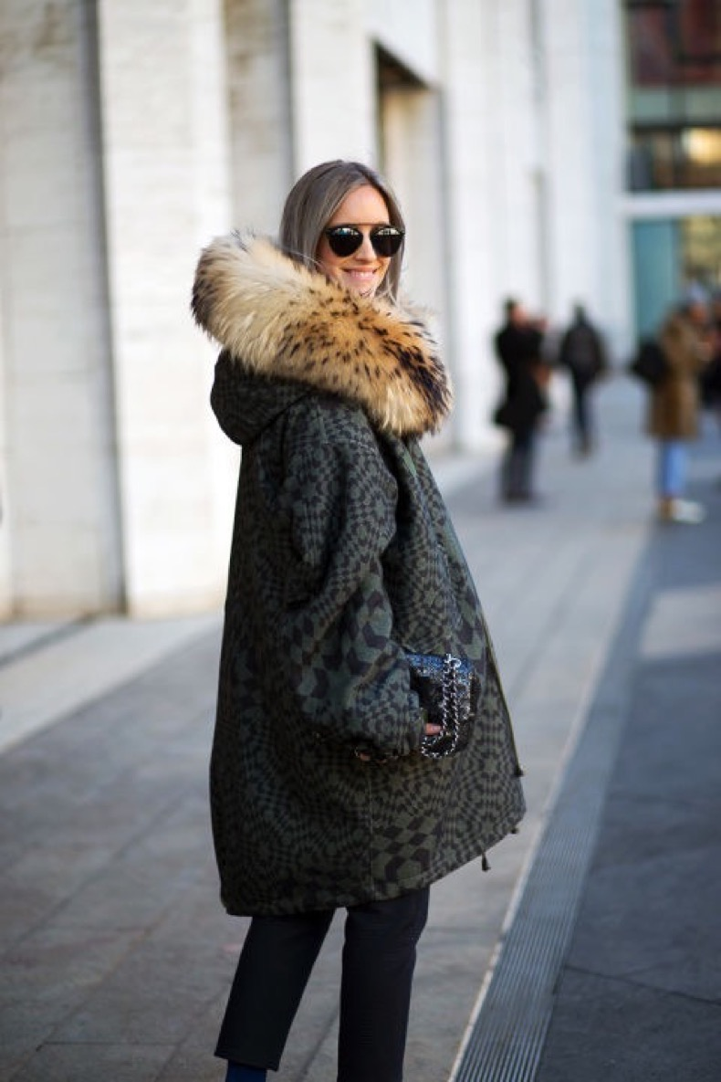 nyfw-winter-layers-freezing-hbz-fur-statement-coat-fur-hood-printed-coat