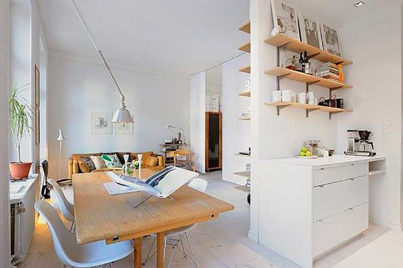 one-room-apartment-in-stockholm-300x200@2x